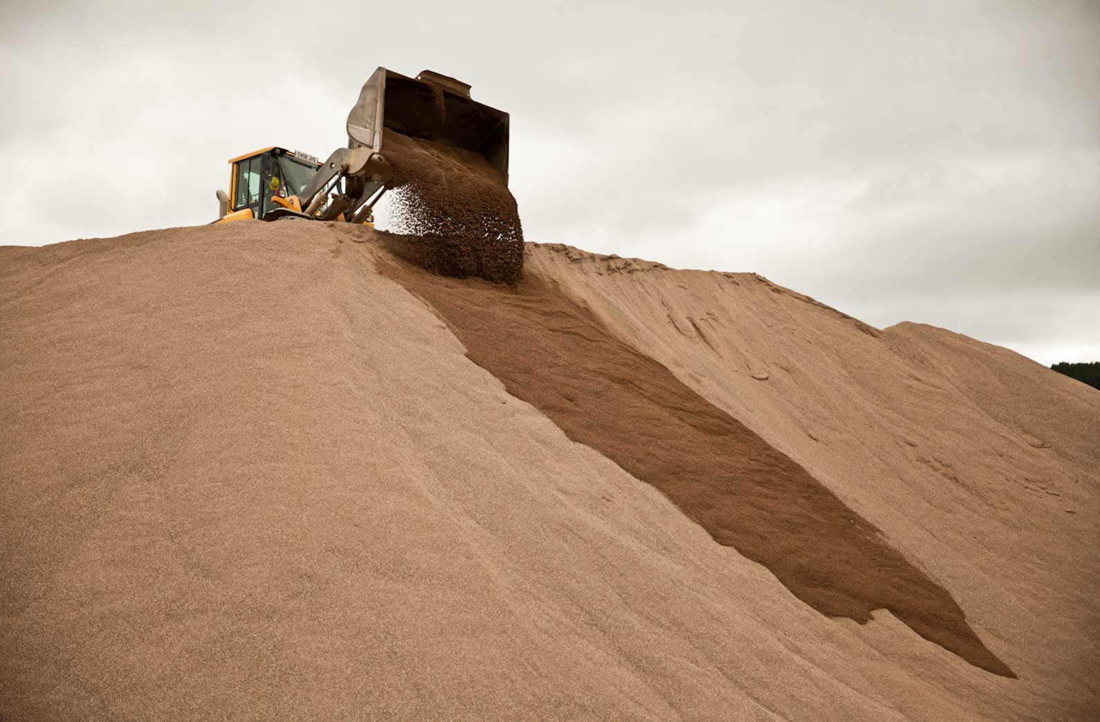 """Результат пошуку зображень за запитом """"сеяный песок"""""""